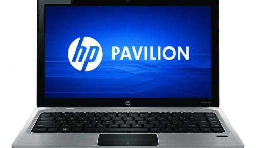 HP Bilgisayarlarını Geri Çağırıyor!