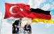Gabriel: Türkiye İle Sorunları Aşacağız!