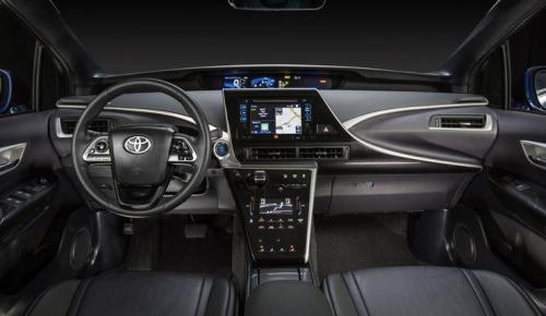 Toyota Artık Üretmeyecek!
