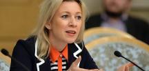Rus Sözcü Türkiye'yi Savundu