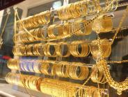 Altın'dan Tarihi Rekor!
