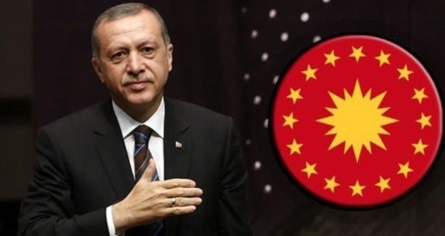 """ERDOĞAN'DAN """"TAKSİM"""" TEFTİŞİ!"""