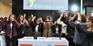 Türk Telekom Engellilere Özel Hizmet Verecek!