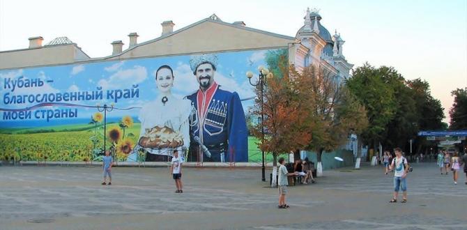 Samsun&Krasnodar Seferleri Yeniden Başlıyor
