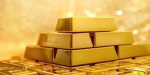 Altın Fiyatları Durdurulamıyor!