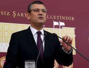 CHP'den Büyük İddia,İYİ Parti Seçime Katılamaz
