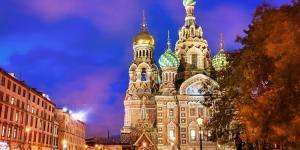 Rusya, Kimyasal İddiası,Uydurma!