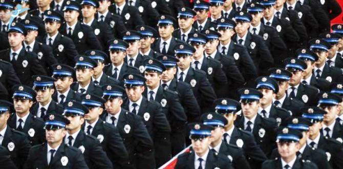 25 Bin Polis Alınacak