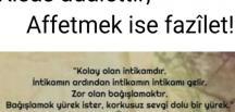 Özbekistan' Bayram Affı ilan etti!
