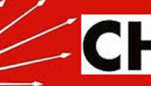 """CHP'de """"Kongre Yolu"""" Açıldı Gibi!"""