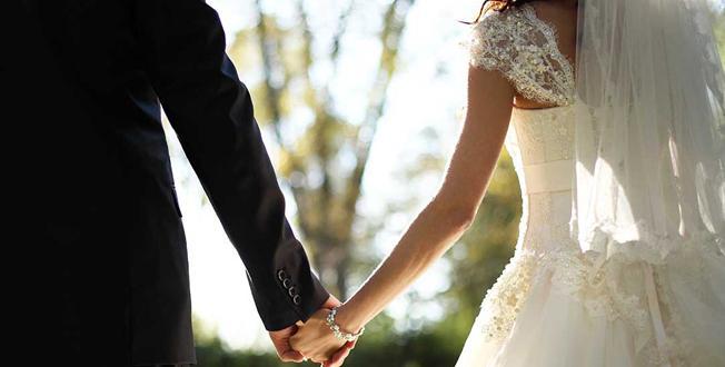 Kadın Boşandıktan Sonra Ne Zaman Evlenebilir?