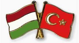 Türk'ler ve Macar'lar Kardeşmi?