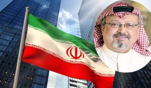 İran: Suudi'ler Olayı Hafife Alıyorlar!