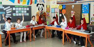 Özel Okullar Teşvik Alamıyacak!