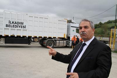 MHP İLKADIM'DA KARARINI VERDİ!