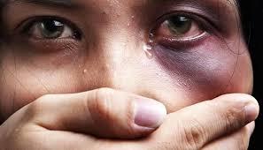 Kadına Şiddet Durdurulamıyor!
