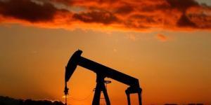 Petrol Fiyatları,Yönünü Aşağı Çevirdi!