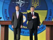 Nato'dan Krize Zayıf Müdahale!