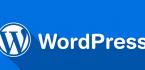 WordPress 5,Güncellemesi Geldi