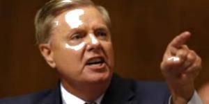 ABD'li Senatör İtiraf Etti! PYD-PKK Aynı Örgüt