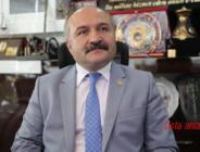Erhan Usta Son Noktayı Koydu!