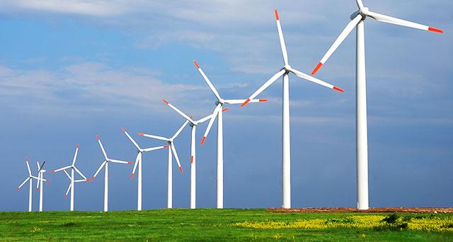Lisanssız Elektrik Üretiminde Limit Arttı!