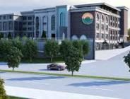 Borç Ödemek İçin Belediye Binalarını Satıyor!