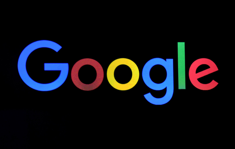 Google Buna Son Veriyor!