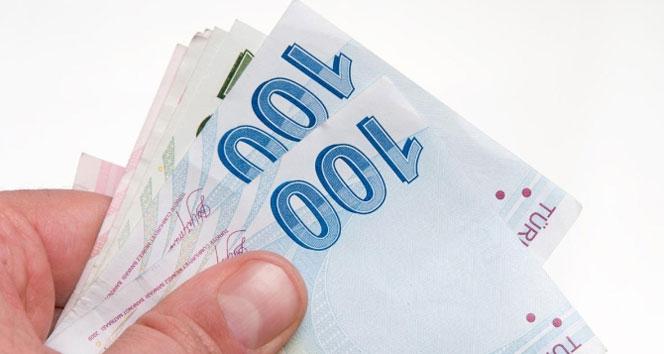 2020 Yılı asgari ücreti açıklandı