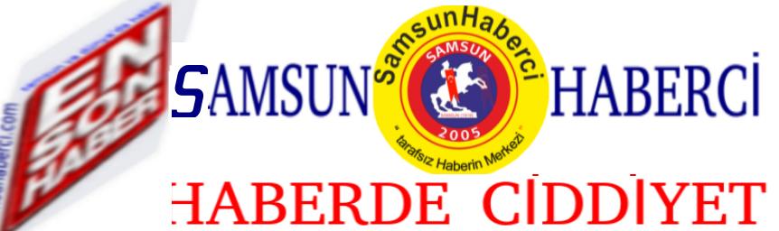 Samsunhaberci.com