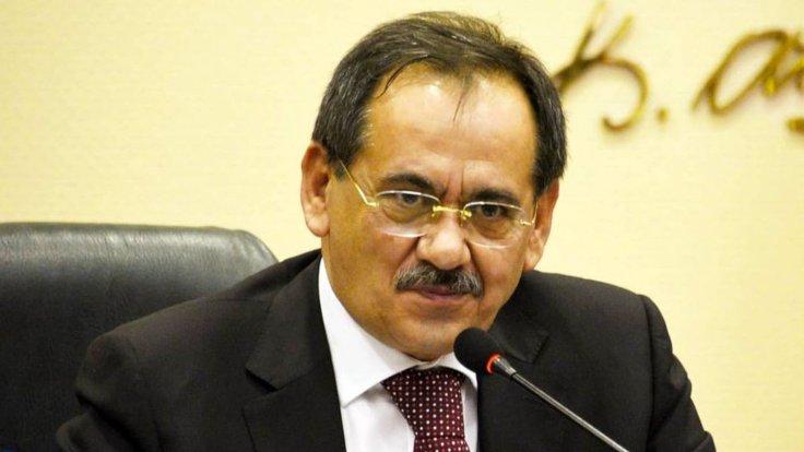 Mustafa Demir: Samsun her yönüyle gelişecek
