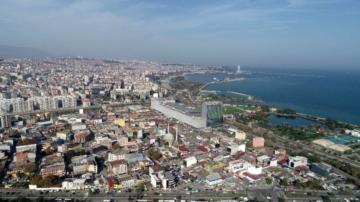 Mustafa Demir:yeni sanayi bölgesi 30 bin kişiye iş kapısı olacak