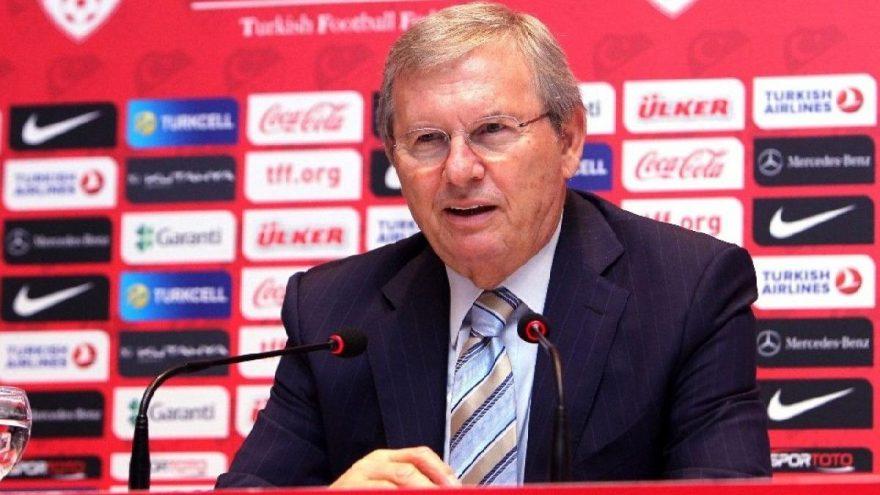 Türkiye liglerinde Kadın Hakem sayısı artacak