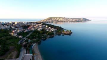 En yaşlı nufus Sinop'ta