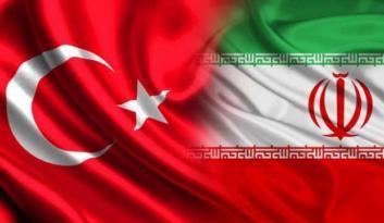 İran'dan son dakika Türkiye açıklaması