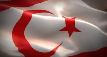 KKTC anayasa değişikliğine gidiyor