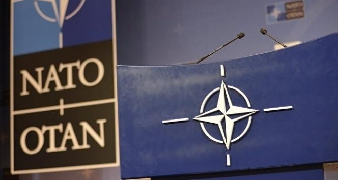 NATO, olağanüstü toplanıyor