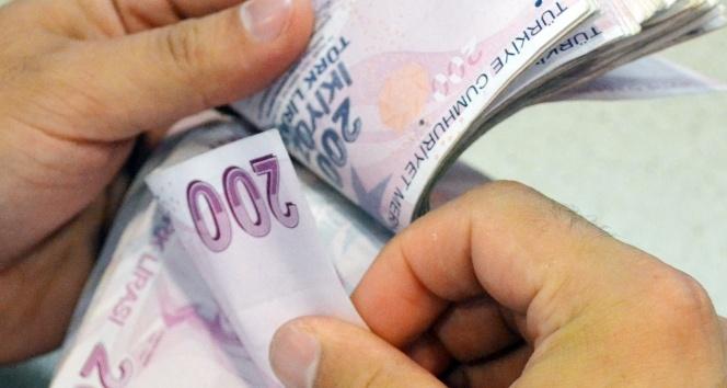 Türkiye ekonomisi yıllık yüzde 0,9 son çeyrekte yüzde 6 büyüdü
