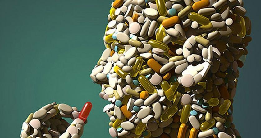 Favipiravir,Tedavi Kürecini Kısaltıyor