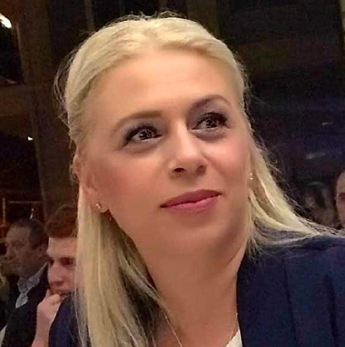 Arkadaşlık teklifini reddeden Gamze yi öldüren sanık: Pişmanım, özür diliyorum