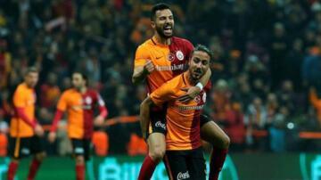 Samsunspor Yasin Öztekin, ile anlaşma sağladı