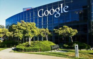 Google'den Türkiye Kararı!