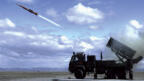 Roketsan'dan ileri Teknoloji hamlesi!
