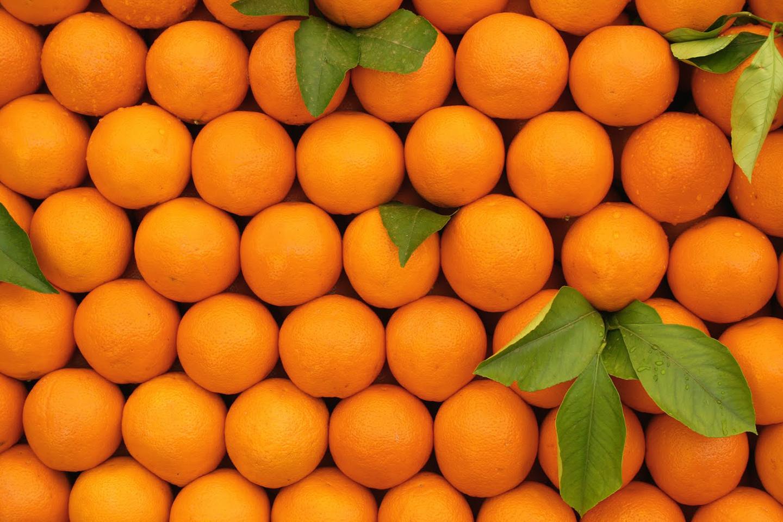 Portakal'ı Çiftçi üretiyor,Aracı kazanıyor!