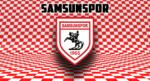 Samsunspor Şampiyonluk yolunda 1.4