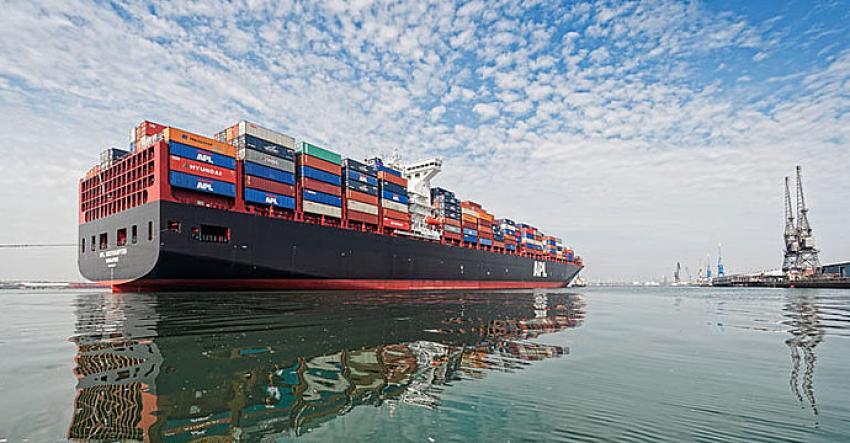 Şubat ayı Dış Ticaret rakamları açıklandı!