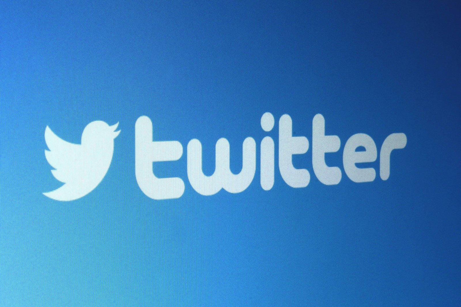 Twitter'e Uygulanan Reklam yasağı kaldırıldı